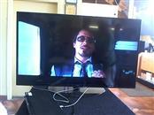 SANYO Flat Panel Television FVF5044